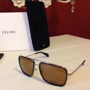 Celine hamptons sunglasses